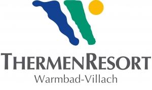 ThermenResort Warmbad Villach - Auszubildender HGA (m/w)