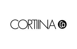 Hotel Cortiina - Cortiina_Zimmermädchen / Roomboy