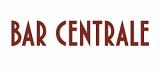 Bar Centrale - Servicemitarbeiter