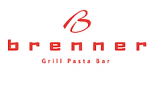 Restaurant brenner  - Hostess