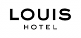 Hotel Louis - Rezeptionist