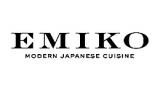 Restaurant Emiko - Commis de Rang (m/w)
