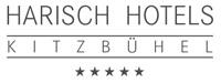 Harisch Hotel GmbH - Zimmermädchen (m/w)