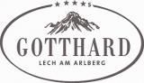 Hotel Gotthard Lech - Konditor/in