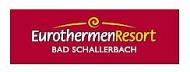 EurothermenResort Bad Schallerbach - Buffetkraft