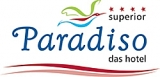 Hotel Paradiso ****s - Commis de Rang