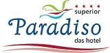 Hotel Paradiso ****s - Frühstückshilfe (m/w)