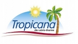 Therme Tropicana - Bademeister