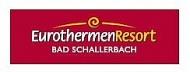 EurothermenResort Bad Schallerbach - Haus- und Betriebselektriker