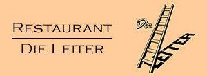 SABA Gastronomie GmbH - Restaurant Die Leiter - Jung-Koch