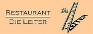 SABA Gastronomie GmbH - Restaurant Die Leiter - Commis de cuisine (m/w)
