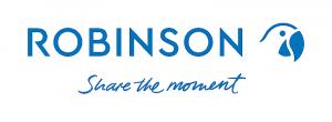 Robinson Club Soma Bay - GroupFitness Trainer (m/w/d)