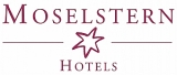 Moselstern Hotels - Kosmetiker / SPA- & Wellness Therapeut / Masseur