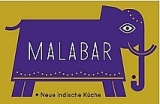 Malabar Restaurant - South Indian Speciality Cook