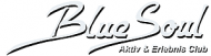 Blue Soul e.V. - Ausbildung Wassersportassistent / Ausflugguide / Tauchguide