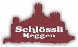 Hotel Ristorante Schlössli - Servicefachfrau /-mann  80 – 100%