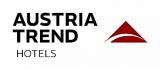 Austria Trend Hotel Savoyen - Junior Sales Manager (m/w)