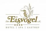 Der EISVOGEL - Kosmetiker/-in