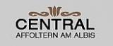 Restaurant Central - Saucier / Entremetier (m/w)