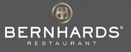 BERNHARDS RESTAURANT - Koch