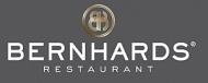 Jobs BERNHARDS RESTAURANT, Deutschland, Montabaur