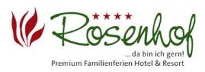 Hotel Rosenhof - Auszubildender HGA (m/w)