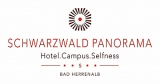 SCHWARZWALD PANORAMA - Buffekraft (m/w) / Stewarding