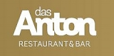 Das Anton Restaurant & Bar - Commis de Partie