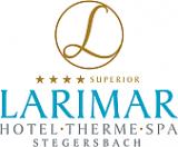 Larimar Hotel GmbH - Lehrling – Restaurantfachmann/frau