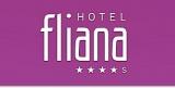 Hotel Fliana - Chef de Partie