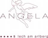 Hotel Angela - Rezeptionist/in