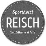 Sporthotel Reisch - Lehrling Koch (m/w)