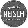 Sporthotel Reisch - Commis de rang (m/w)