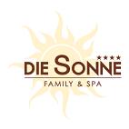 Die Sonne Family & Spa - Rezeptionist (m/w)