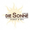 Die Sonne Family & Spa - Barkellner (m/w)