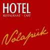 Jobs Hotel Volapük, Deutschland, Konstanz