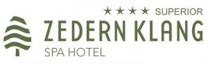 Spa Hotel Zedern Klang - Sous Chef (m/w)