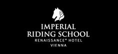 Imperial Riding School - Front Office Clerk (m/w)