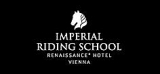 Imperial Riding School - Servicehilfe (m/w)