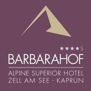 Alpen Wellness Hotel Barbarahof - Koch