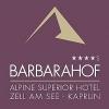 Alpen Wellness Hotel Barbarahof - Koch-Lehrling (m/w)
