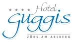 Hotel Guggis**** - Chef de Rang (m/w)
