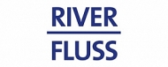 sea chefs Human Resources Services GmbH -  Barkeeper f/m