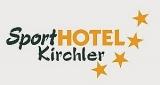Sporthotel Kirchler - Koch/Köchin