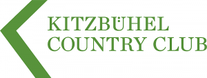 Kitzbühel Country Club GmbH - Rezeptionist