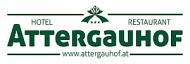 Attergauhof - Barfrau (m/w)