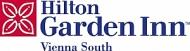 Hilton Garden Inn Vienna South - Convention Sales Coordinator