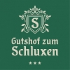 Muxel GmbH - Küchenhilfe m/w
