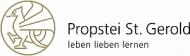 Propstei Sankt Gerold - Koch (m/w)