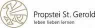 Propstei St. Gerold - Veranstaltungsorganisation